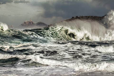 Costa da Morte